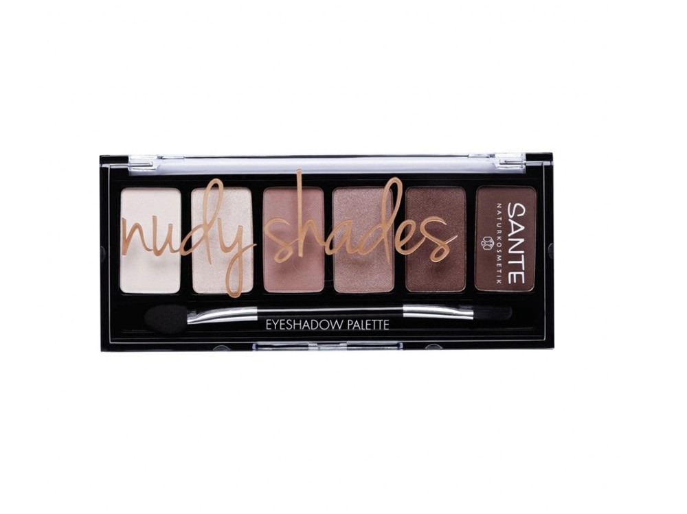 sante-eyeshadow-palette-nudy-shades-818538-it