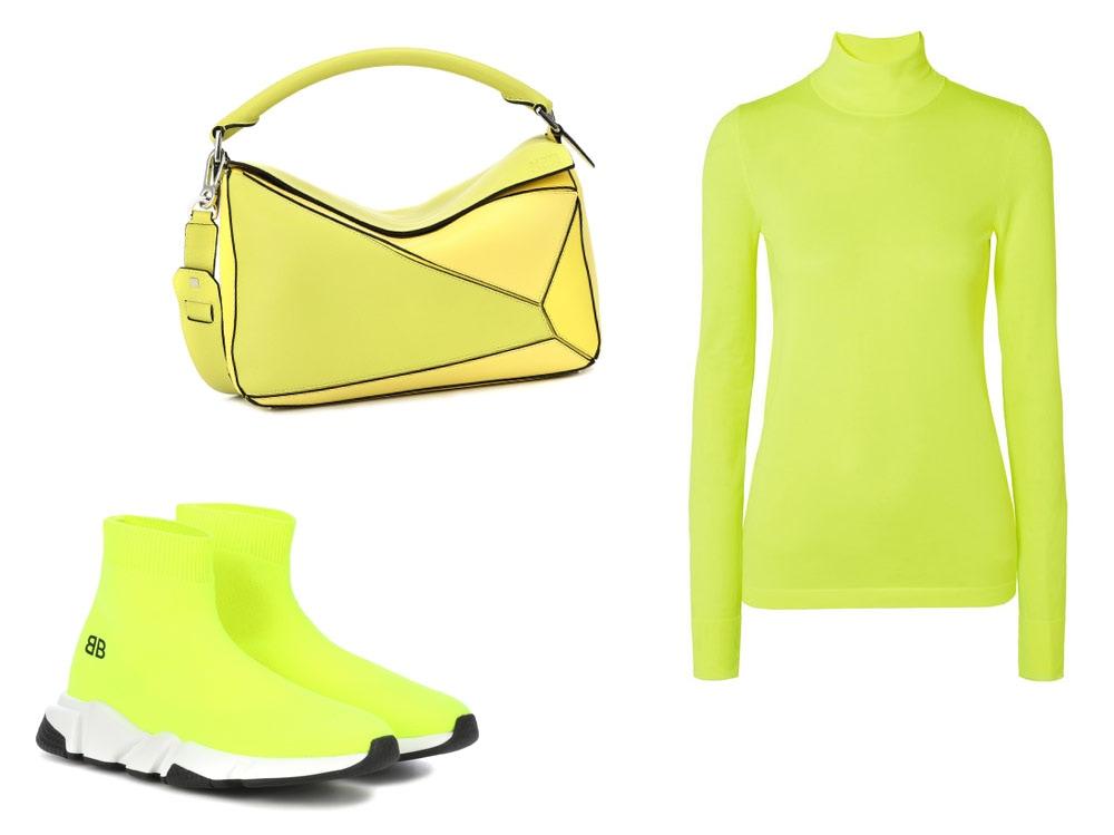 slide-giallo-fluo
