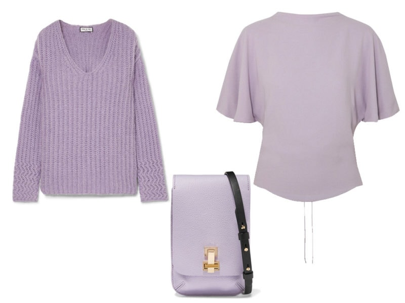 slide-lilac-maglione-paul-e-joe-the-volon