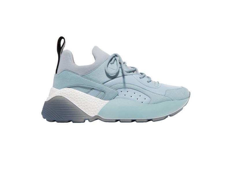 sneakers Eclypse stella mccartney net a porter