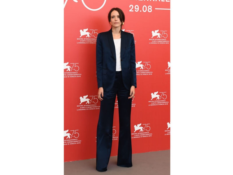 stacy-martin-completo