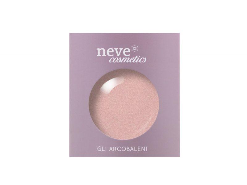 té bianco prodotti di bellezza al the profumo make up creme (13)