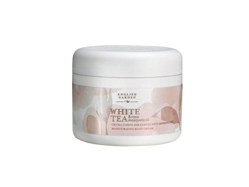 té bianco prodotti di bellezza al the profumo make up creme (15)