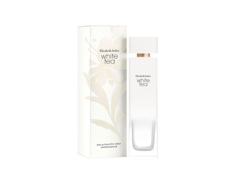 té bianco prodotti di bellezza al the profumo make up creme (2)