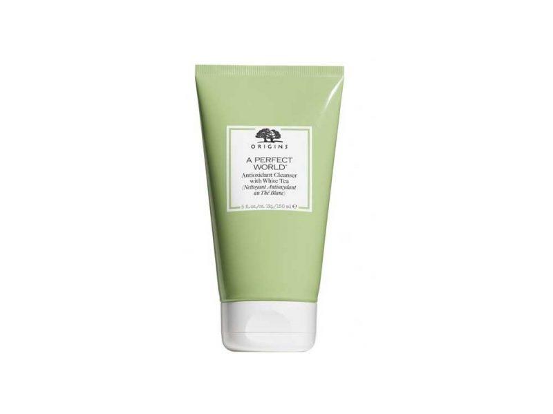 té bianco prodotti di bellezza al the profumo make up creme (4)