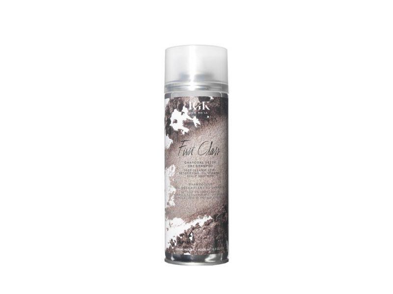 té bianco prodotti di bellezza al the profumo make up creme (7)