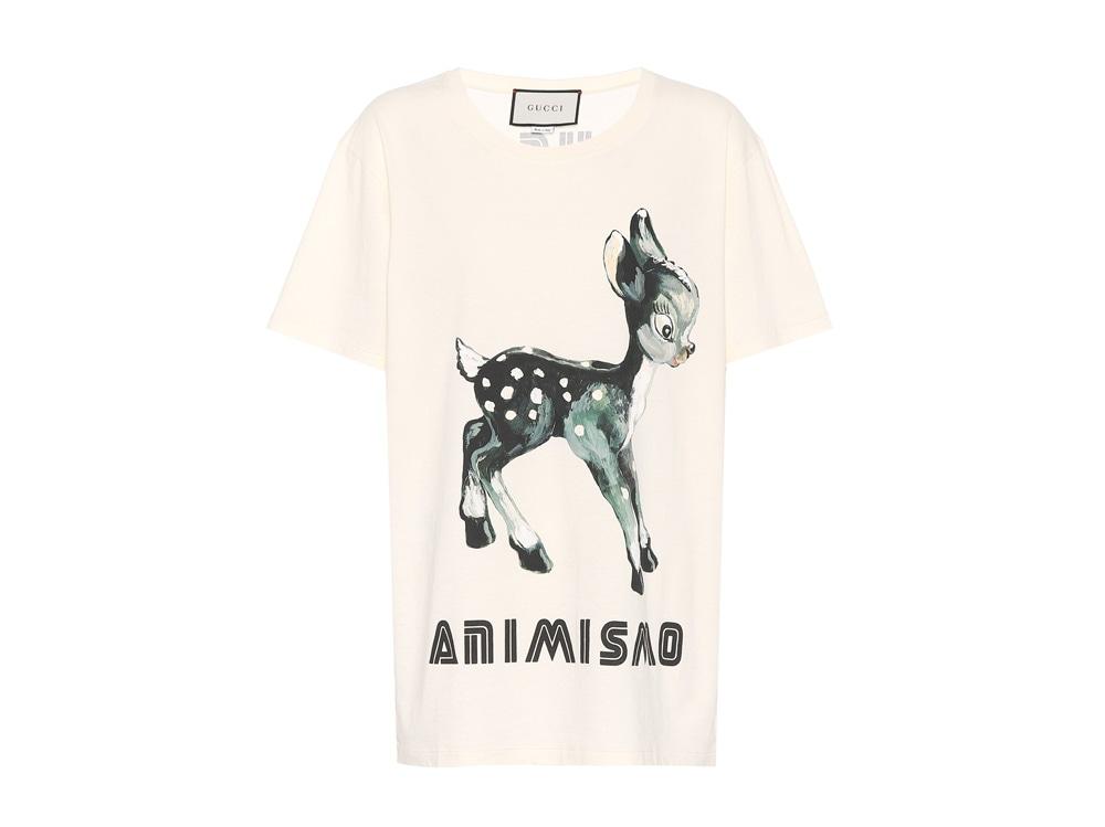 t-shirt-gucci