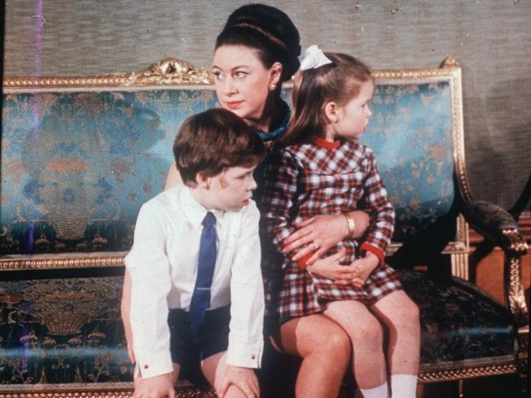 the royals docuementario 3