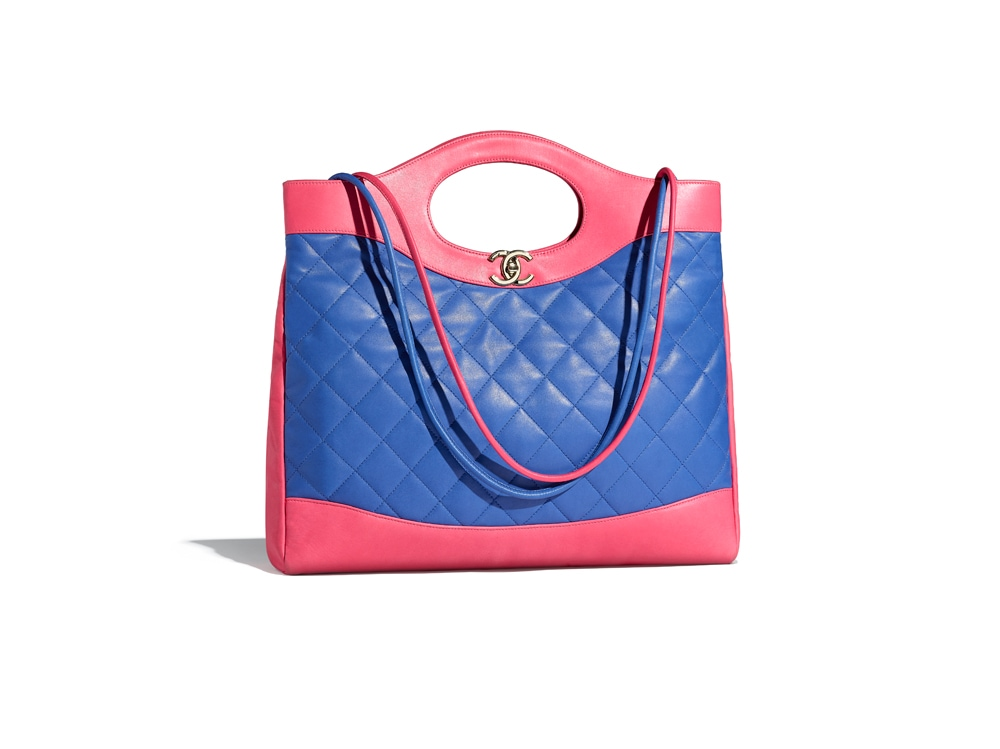 01_A57977_Y83999_K0092_CHANEL_31_bag_in_blue_and-_pink_leather_HD