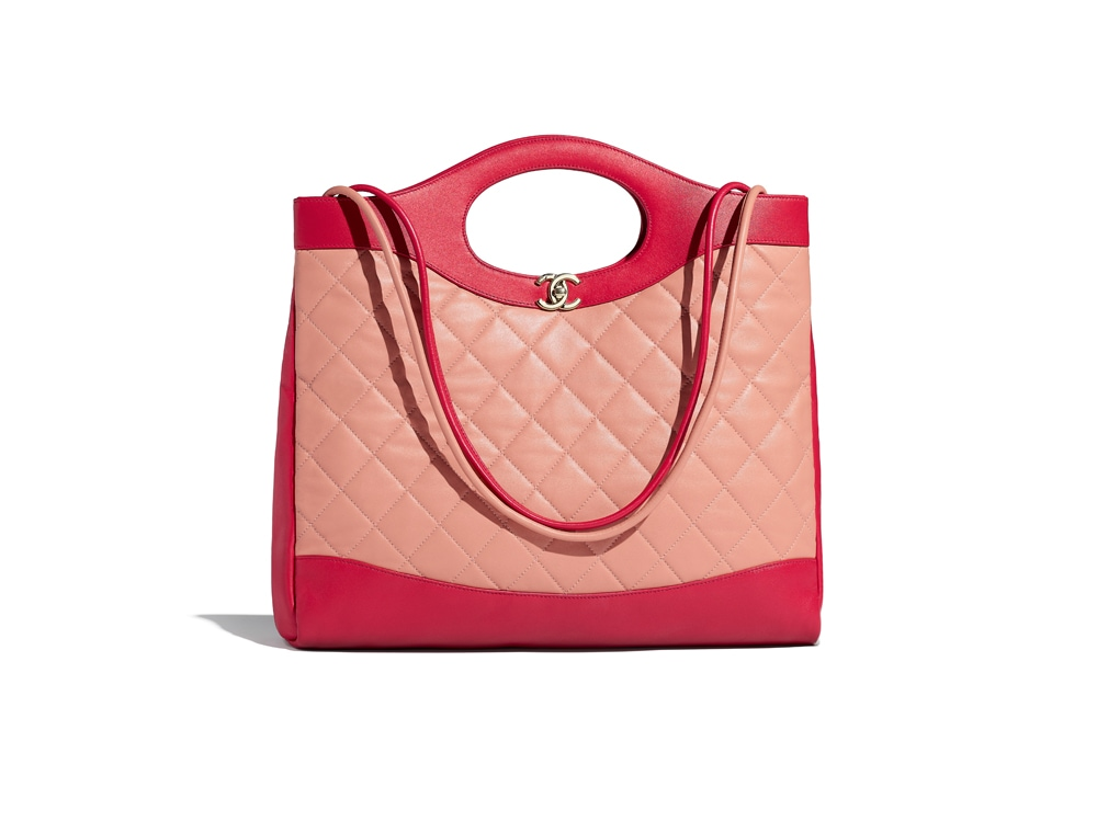 02_A57977_Y83999_K1169_CHANEL_31_bag_in_beige_and_red_leather_HD