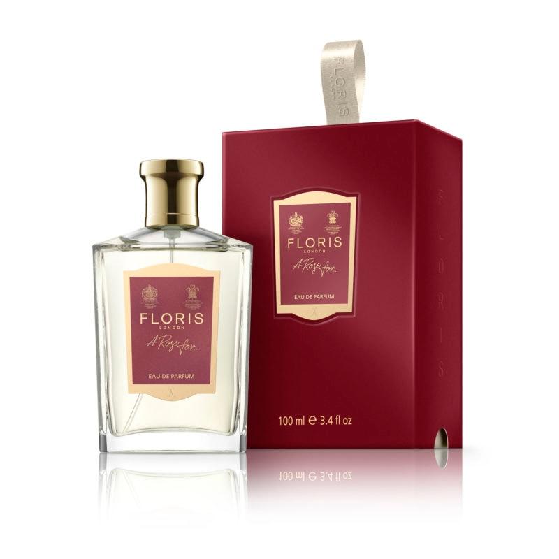 03 FLORIS A_Rose_For-Bottle+Box-Med
