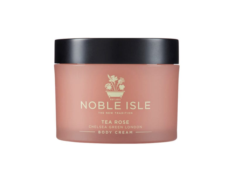 05 NOBLE ISLE TeaRose_BodyCream