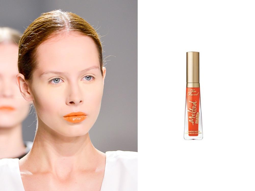 rossetto-arancione-come-indossarlo-01