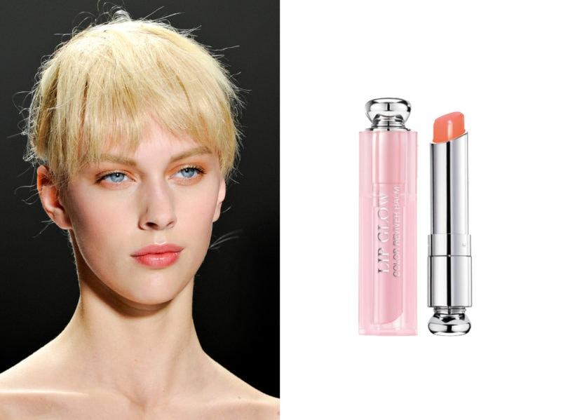 rossetto-arancione-come-indossarlo-10