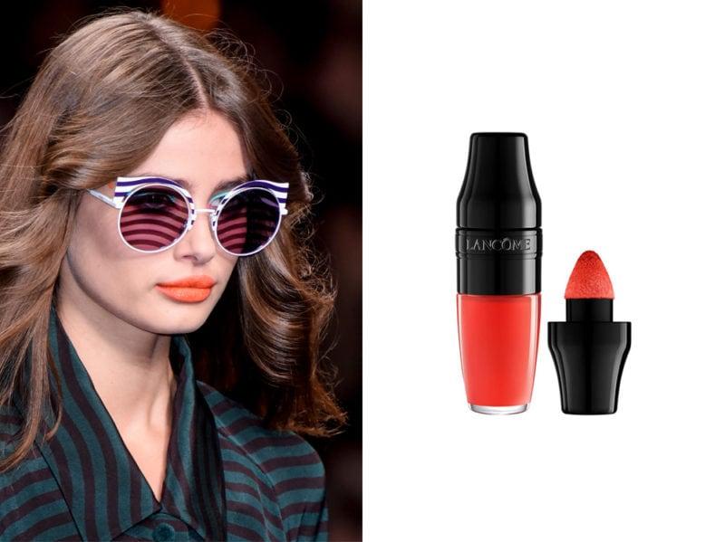 rossetto-arancione-come-indossarlo-02