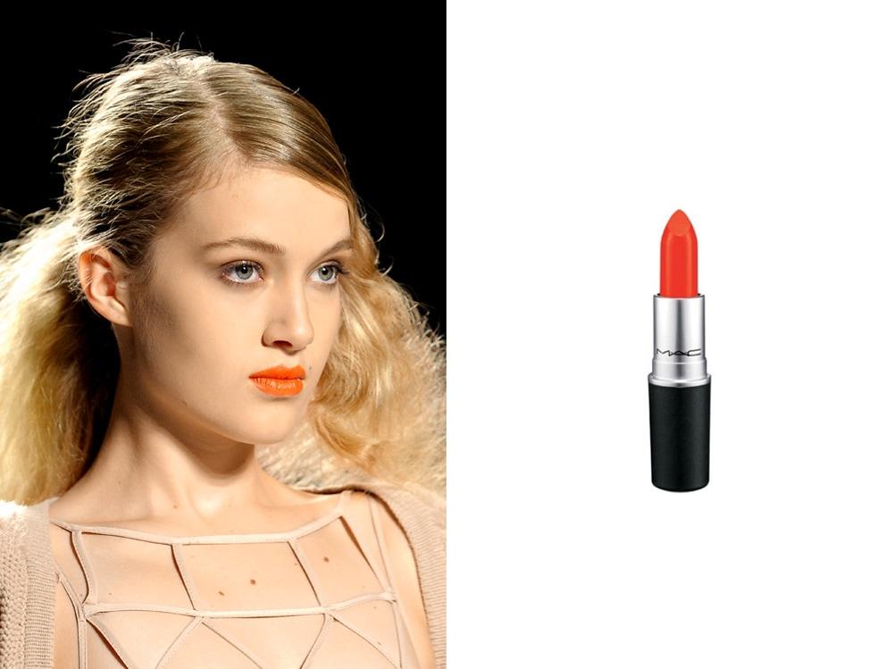 rossetto-arancione-come-indossarlo-04