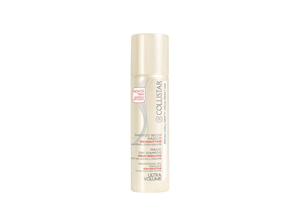 45682-collistar-shampoo-secco-magico-ultra-volume-seboriduttore-14407-8015150292856_300dpi