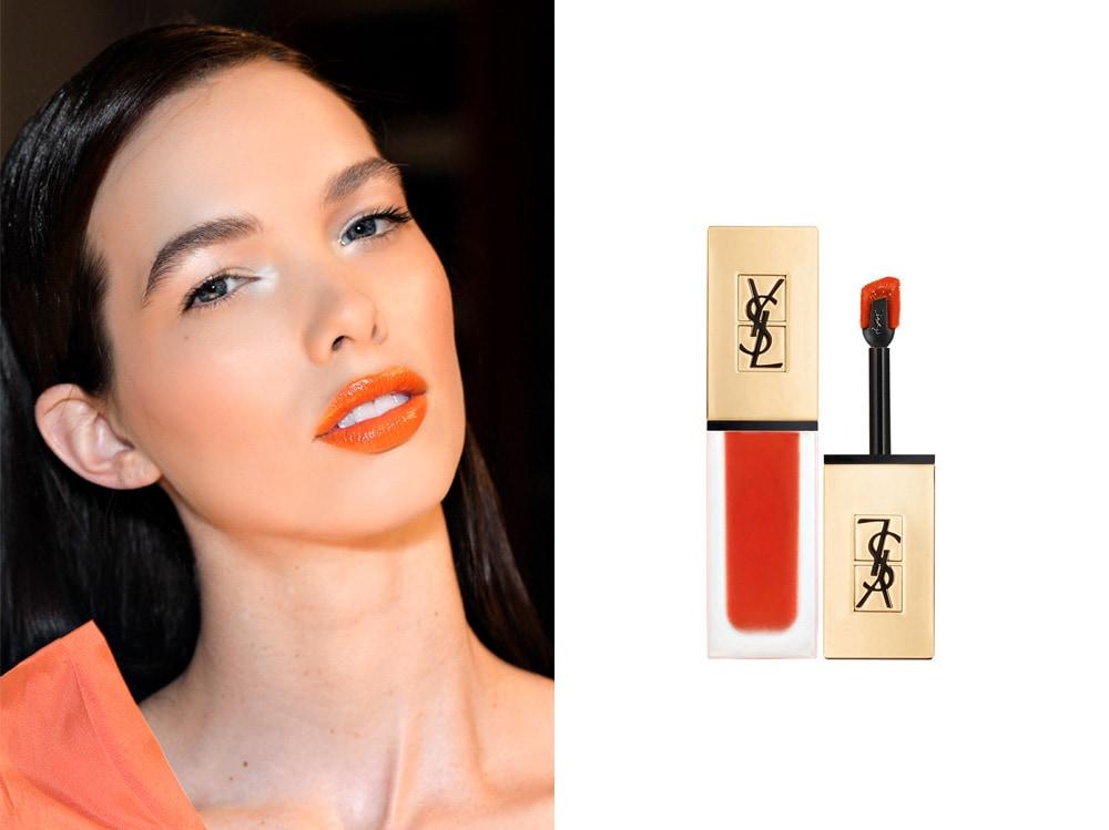 rossetto-arancione-come-indossarlo-05