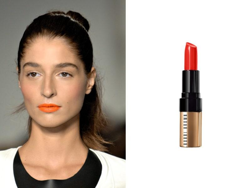 rossetto-arancione-come-indossarlo-06