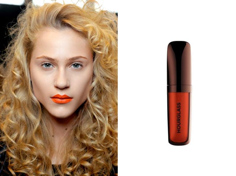 rossetto-arancione-come-indossarlo-07