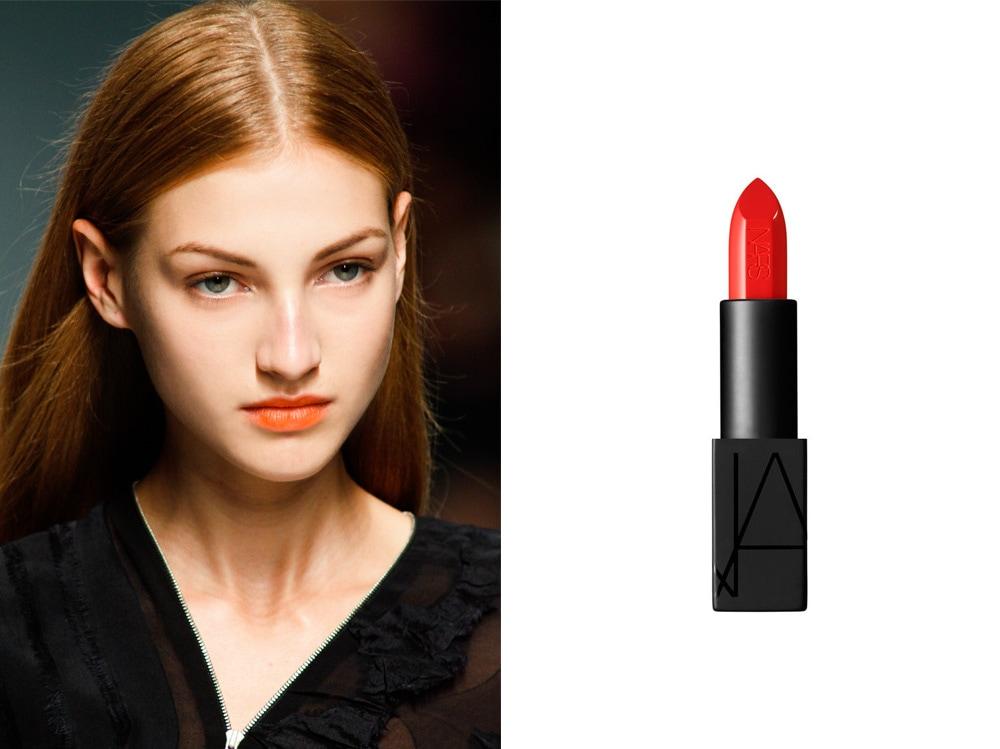 rossetto-arancione-come-indossarlo-08