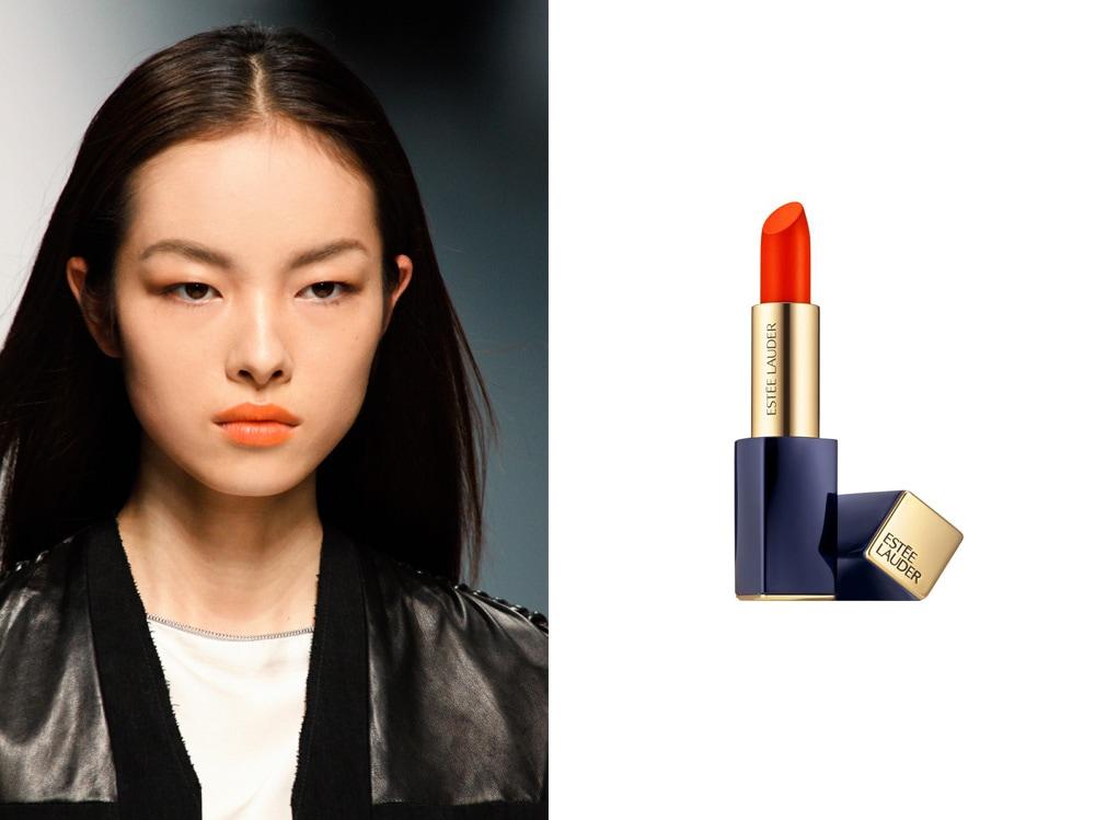 rossetto-arancione-come-indossarlo-09