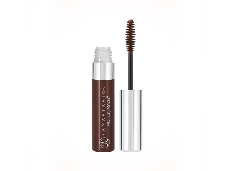 ABH_Tinted-Brow-Gel-Open—Chocolate