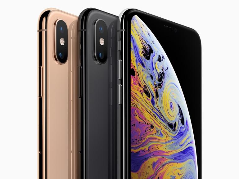 Apple-iPhone-Xscolori