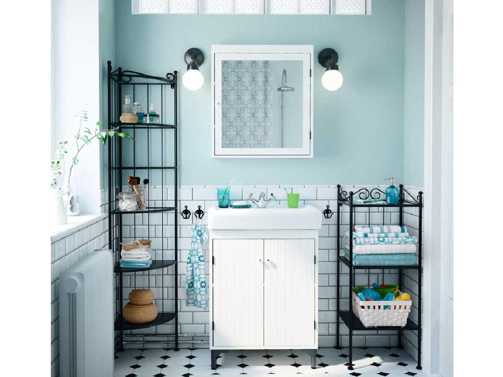 Bagni-ikea-con-lavabo-con-due-porte
