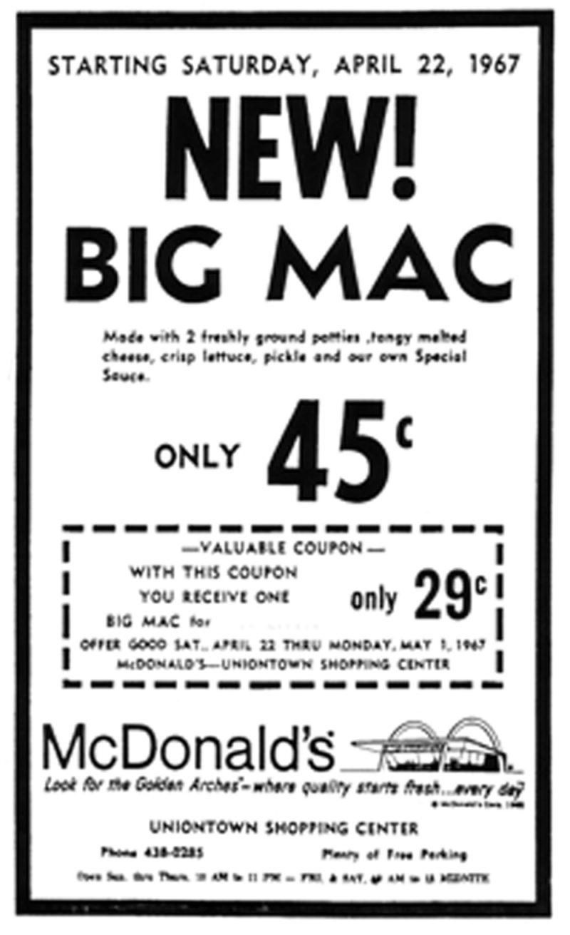 Big Mac Adv 2 verticale