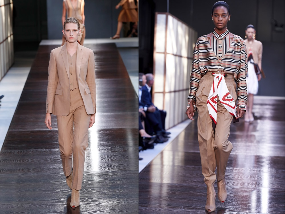 Burberry-SS19-TISCI-4_collage