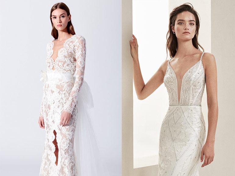 COVER-abiti-sposa-sirena-2019-trend-MOBILE