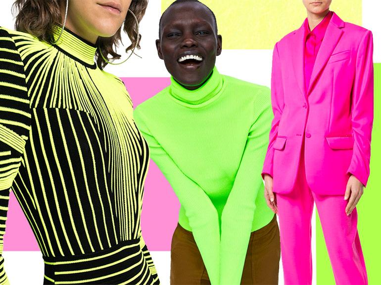COVER-colori-fluo-MOBILE