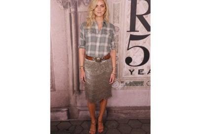 Chiara-Ferragni-attends-the-Ralph-Lauren-fashion-show
