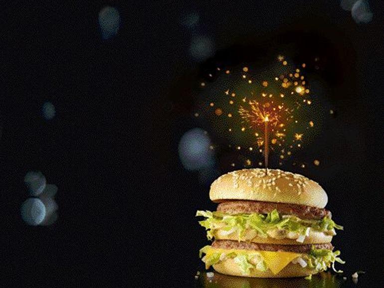 Compleanno Big Mac2