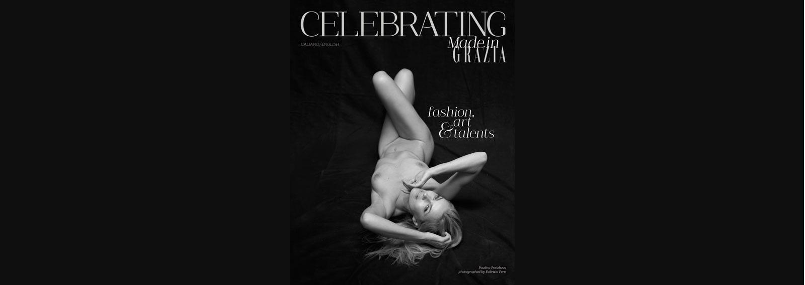 Cover-Celebrating-desktop
