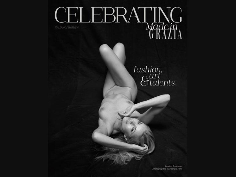 Cover-Celebrating-mobile
