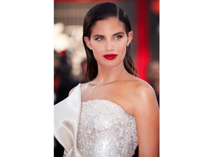 Credit-Getty-Images—Sara-Sampaio-2