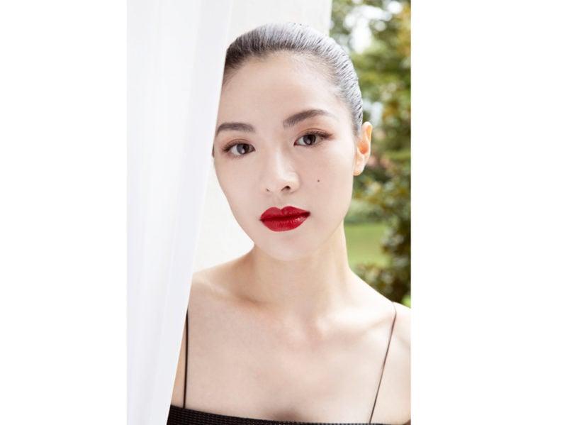 Credit-Giorgio-Armani-Beauty—Elaine-Zhong-3
