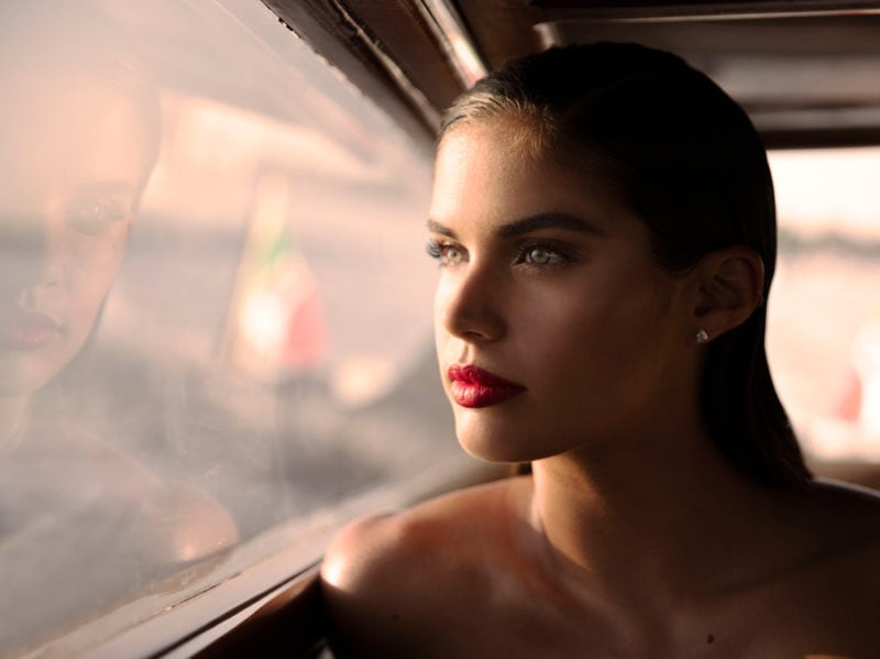 Credit-Giorgio-Armani-Beauty—Sara-Sampaio-1