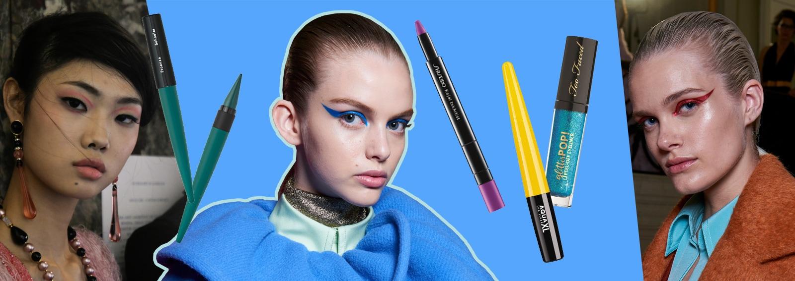 DESKTOP_eyeliner-fluo