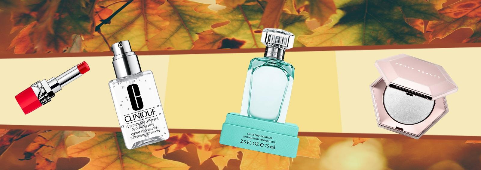 DESKTOP_nuovi-prodotti-per-un-autunno-al-top