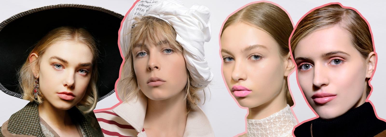 DESKTOP_pink-lips