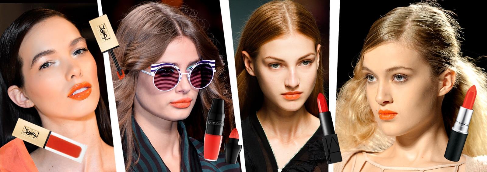cover-rossetto-arancione-come-indossarlo-desktop