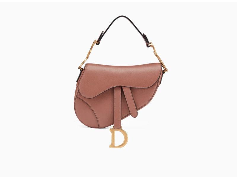 DIOR-mini-Saddle-bag