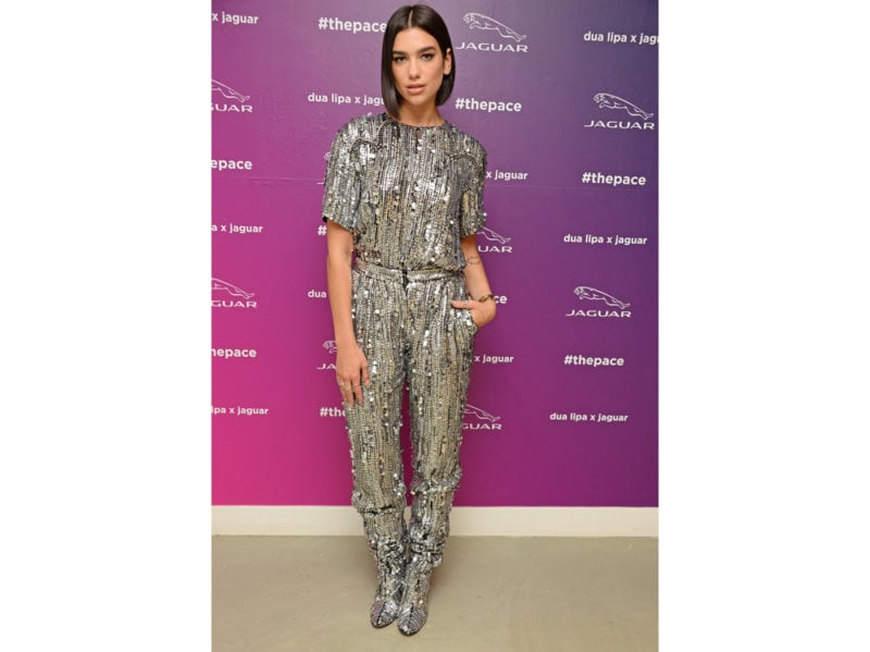 Dua-Lipa-in-Alberta-Ferretti-getty