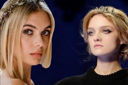 Accessori per capelli: tutti i must have da provare ora
