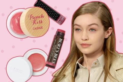 Balsamo labbra colorato: i migliori per non rinunciare a glam e idratazione