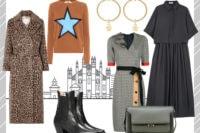 Milano Fashion Week: ecco i must ispirati alla settimana della moda!