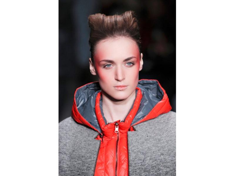 Fashion-Hong-Kong_Harrison-Wong_bty_W_F18_NY_007_2930549